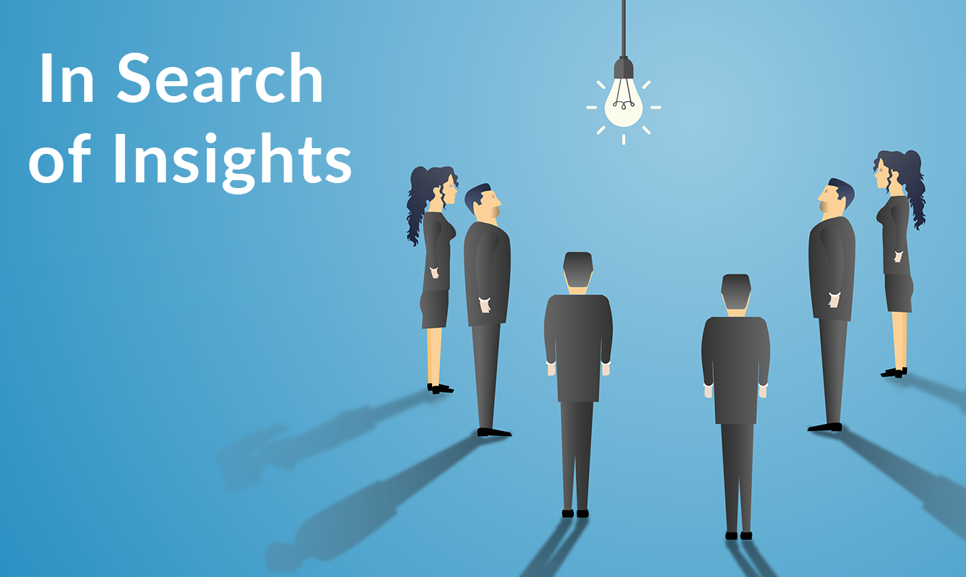 How to discover customer insights